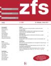 ZFS 1/2012